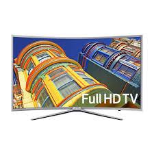 samsung 40in inch tv black friday target samsung 55 inch 4k ultra hd smart led tv w wifi 2016 model