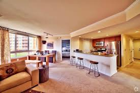 1 Bedroom Apartments In Fairfax Va | 1 bedroom apartments for rent in fairfax va apartments com