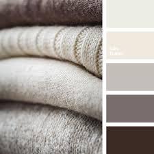 Color Scheme For Bedroom Best 25 Bedroom Color Palettes Ideas On Pinterest Bedroom Color