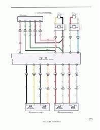 2000 volkswagen jetta stereo wiring diagram 2001 vw jetta radio