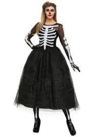 Skeleton Costume Halloween 25 Size Costume Ideas Size