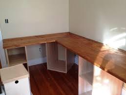 Simple Corner Desk Plans Corner Desk Plans Woodworking Home Design Ideas