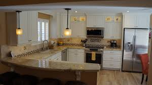 and bath remodeling companies scottsdale az
