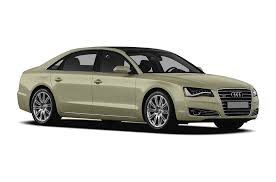 2012 audi a8 new car test drive