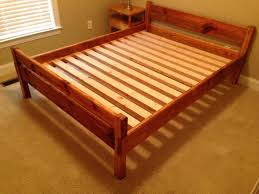 Bed Frames Ikea Canada Bed Frames Hemnes Bed Frame Ikea Bed Frame With