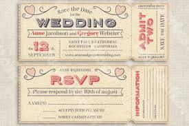bridal shower invitation templates download samples csat co