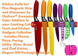 best 25 best kitchen knife set ideas on pinterest best cooking