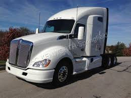 2016 kenworth price truckingdepot