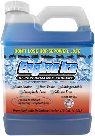 antifreeze u0026 coolants walmart com