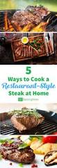 best 25 steak restaurant style ideas on pinterest filet mignon