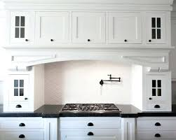 Black Handles For Kitchen Cabinets Black Kitchen Cabinet Hardware Best Of Kitchen Cabinet Handles