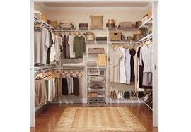 elegant wire closet design best wire shelving closet design ideas