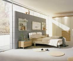 Modern Bedrooms Designs 2012 Captivating 50 Modern Bedroom Design 2012 Decorating Inspiration