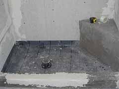 Caulking Bathtub Tips Bathtub Tile Caulk Weapon Against Mildew