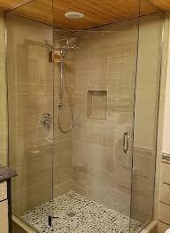 glass shower doors loveland fort collins greeley windsor