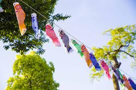 kodomo no hi flying the flag for children hoshino resorts magazine