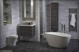 moderne badezimmer fliesen grau innenarchitektur tolles schönes luxus badezimmer fliesen disneip