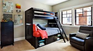 Cool Bedrooms Ideas 15 Cool Black Bedroom Furniture Sets For Bold Feeling