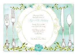 wording for bridal luncheon invitations delightful dinner plate party invitations by invitation