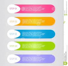 brochure design templates for education business infographic template for presentation education web