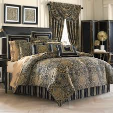 Blue And Brown Bedroom Set Buy Blue Comforter Sets Queen From Bed Bath U0026 Beyond