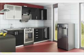 cuisine aménagé pas cher cuisine meuble pas cher inspirant cuisine equipee pas cher frais