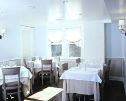 north fork table and inn menu more america s best restaurants 15 top rated spots zagat