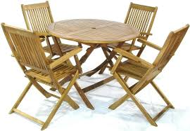 Folding Wooden Garden Table Folding Wooden Tables Uk Folding Wooden Garden Tables Uk Amazing