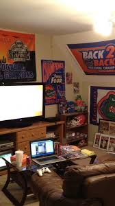 football game room ideas hd wallpapers