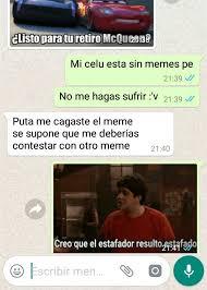 Meme Xx - drake y josh meme by xx sev xx memedroid