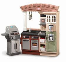 Little Tikes Childrens Kitchen by Great Deals On Little Tikes Toys October 2013