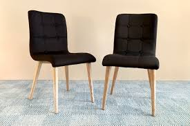 Dining Chairs Perth Wa Dining Chairs Splendid Upholstered Studded Dining Chairs Design