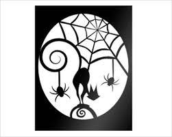 Pumpkin Halloween Templates - halloween template halloween award template free halloween