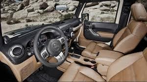 jeep wrangler 2012 interior jeep wrangler mojave