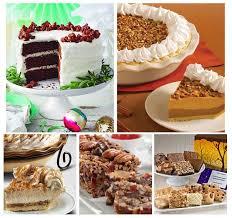 28 best thanksgiving dessert images on thanksgiving