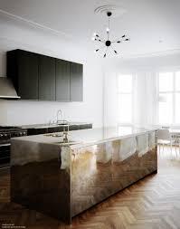 kitchen island designs with seating kitchen unique 2017 kitchen island designs small 2017 kitchen