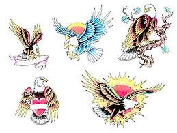25 best classic tattoo flash butterfly images on pinterest ideas