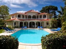 kosher all inclusive resorts 12 best republic our resort images on