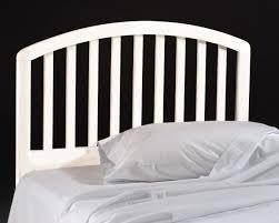 bedroom excellent white wood headboard white wood headboards