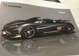 koenigsegg miami monster koenigsegg agera one 1