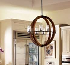 metro lighting st louis mo metro lighting centers your source for lighting fans home