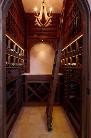 building your wine collection and first cellar do u0027s and don u0027ts