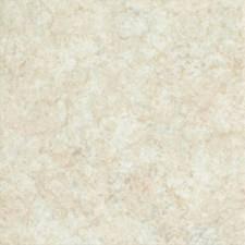 EXtreme Beige Marble Effect Vinyl Flooring Kitchen Vinyl Floors - Cheap bathroom vinyl flooring 2