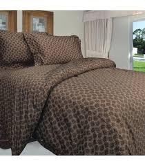 Super King Size Duvet Covers Uk Interior Cotton Duvet Cover Cotton Duvet Cover Twin Xl Cotton