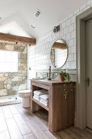 87 best bathroom images on pinterest bathroom ideas master episode 15 the giraffe house