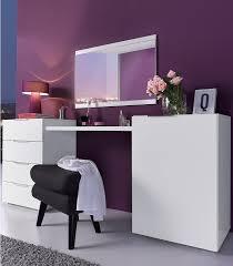 Kleiner Schreibtisch Mit Viel Stauraum Schminktisch Kaufen Frisiertisch U0026 Frisierkommode Otto