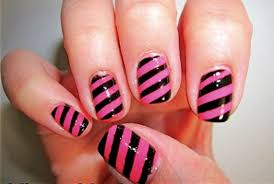 cute and adorable nail art ideas for sweet kids trendy mods com