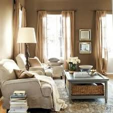 Curtain Ideas For Living Room 6 Ways To Avoid Wasting Money On Window Treatments Room Window