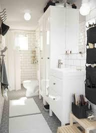 bathroom storage ideas ikea small bathroom storage ideas ikea homedesignlatest site