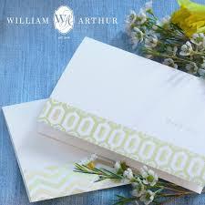 william arthur stationery home